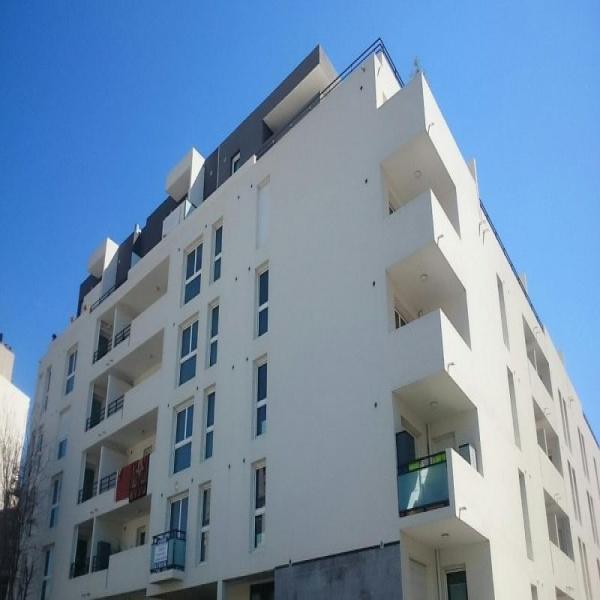 Offres de location Garage Marseille 13010